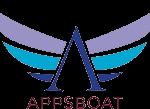 Appsboat Inc
